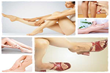 Varicose Veins Secrets Review – The Secrets To Fresh And Youthful Looking Skin On Your Legs – hynguyenblog.com