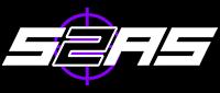 S2AS Logo