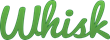 Whisk Woos America: Smart Shopping List & Recipe App Featured as...