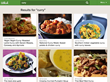 shopping, list, grocery, app, tool, app store, recipe