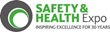 Health and Safety Expo 2014 Bigger and Better than Ever