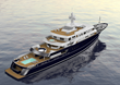 Leading Superyacht Brokerage, Fraser Yachts Announces Six New Superyacht Additions to Their Sales Portfolio