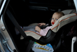As Temperatures Rise, Dayton Children's Reminds the Community to Never Leave a Child Alone in the Car