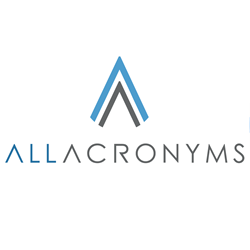 All Acronyms Logo