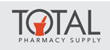 Dallas-based Total Pharmacy Supply Provides Airless 'Total Pump'...