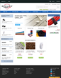 Secure™ Cable Ties Introduces a Fresh and Renovated Website Design