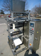 Used Form, Fill, Seal Machines Now Available at Wohl Associates