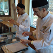 Colorado Culinary Academy Endorsed for Quality Education by the...