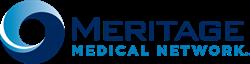 Meritage Medical Network