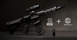 SilencerCo and Noveske Rifles Announce Partnership