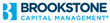 Brookstone Capital Management Surpasses $1 Billion in Assets Under...