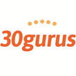 Bibliomotion Launches 30gurus.com, a Learning Platform Turning Authors...