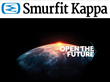 Smurfit Kappa Set to Open the Future