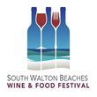 infinitee Executes Successful Marketing Strategy for the 27th Annual South Walton Beaches Wine & Food Festival