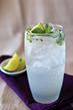 SweetLeaf Stevia® Sweetener Debuts 4th of July Drink Menu