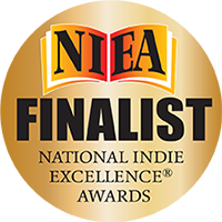 National Indie Excellence Awards Finalist Seal