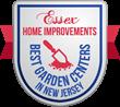 Home Improvement Website Names 30 Best New Jersey Garden Centers
