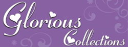 Glorious Collections Logo