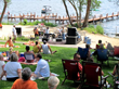 Heidel House Resort & Spa Excited to Host 21st Annual Sunsplash...