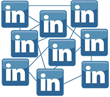 Leveraging LinkedIn Groups for Social Media Success: Shweiki Media...