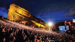 Events in Denver | Denver Hotels | Hotel Teatro