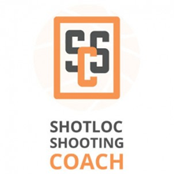 Basketball shooting video analysis