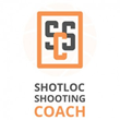 Shotloc Launches New Video Analysis for Basketball Shooting
