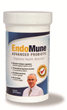 EndoMune Aims to Lead Probiotics With 20 Billion Bacteria Per Serving;...