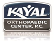 Dr. Robert A Kayal is Pioneering the Next Generation of Knee...