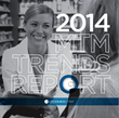 OutcomesMTM Releases 2014 MTM Trends Report