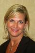 Nierman Practice Management and Dr. Dawne Slabach, DDS, Take...