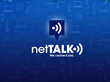 Leading Ultra-low Cost Communications Provider netTALK Launches New...