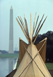 Buffalo Bill Center of the West Presents Work of Native Photographer...