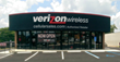 Cellular Sales Opens Anniston Store