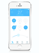 INAIR Launches O2U Smart Home Solution at Bootstrap Summit 2014