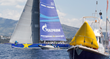 30th Consecutive Line Honours for Esimit Europa at the Giraglia Rolex Cup