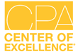 CPA Center of Excellence® Established