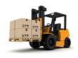 We're Hiring Forklift Drivers for MAU at Kimura