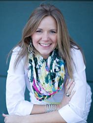 Janelle Cline, ambit, ambit energy, ambit consultant