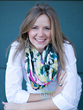 Ambit Energy Entrepreneur Janelle Cline Featured in New Book INSPIRE!
