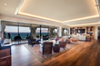 "Four Seasons Resort Maui at Wailea Announces ""Complete Suite..."