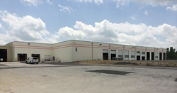 Auto Truck Kansas City Facility