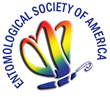 Founded in 1889, the Entomological Society of America is the largest organization in the world serving the professional and scientific needs of entomologists and people in related disciplines.