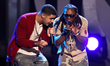 Discount Drizzy, Weezy Tix Hip Hop on BuyAnySeat.com