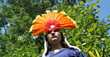 Vermont Dept. of Tourism and Marketing Announces New Abenaki Heritage...