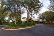 Bonita Bay Club Hosts the 2014 FSGA's 68th Florida Open...