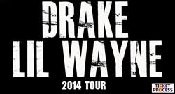 drake-vs-lil-wayne-concert-tickets