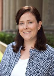 Dr. Katherine Bearden