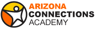 Arizona Connections Academy