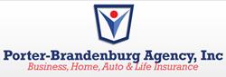 Porter-Brandenburg Agency, Inc